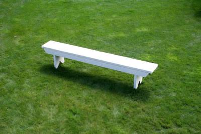 bench28